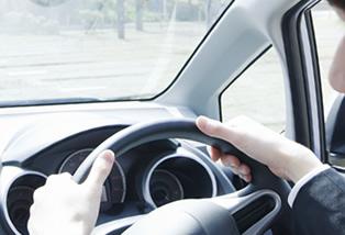 交通事故労災治療